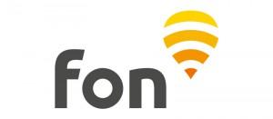 Fon Blog Logo   Fon