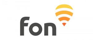 Blog Fon Logo Brand | Fon