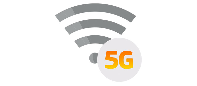 5G, The Future of WiFi