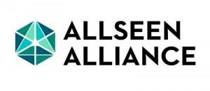 fon AllSeen alliance | Fon