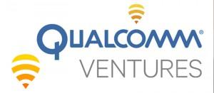 Fon gets funding from Qualcomm | Fon