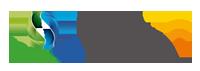 Cobranded Logo Cosmote