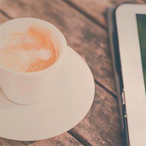 Fon blog header | Fon