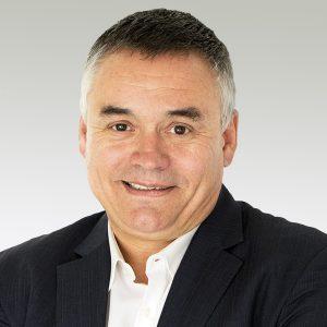 Santiago Lopez Cano - Director of Sales & Delivery | Fon