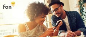 WiFi Business Fon Blog | Fon