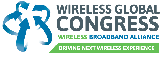 Wireless Global Congress 2017 – London