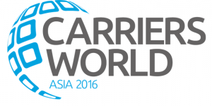 Fon carriers world asia 2016 | Fon