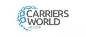 Fon Carrier World   Fon