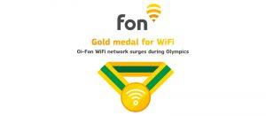 olympics blog header