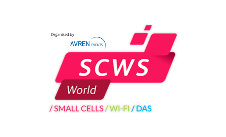 SCWS World London 2017