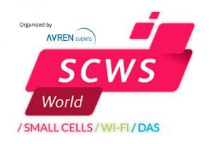 SCWS event | Fon