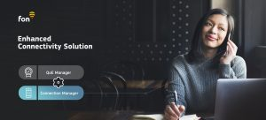 Fon's Enhanced Connectivity Solution enables seamless WiFi Calling | Fon