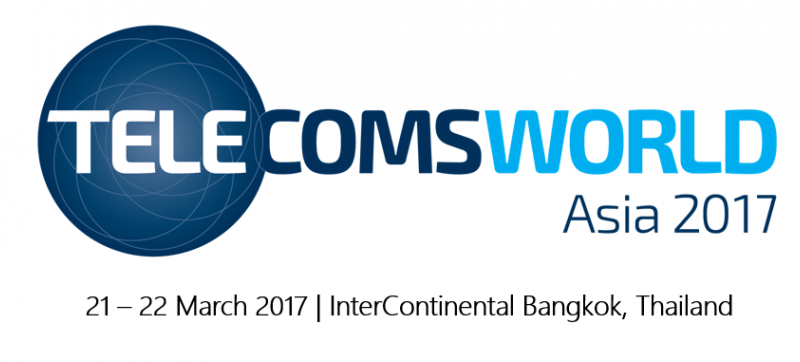 Telecoms World Asia