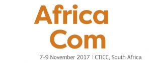 Fon - AfricaCom | Fon