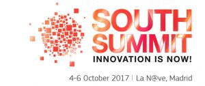 Fon - South Summit participation at Madrid | Fon