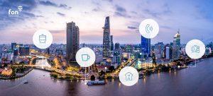 Fon believes WiFi is the silver bullet for Smart Everything | Fon