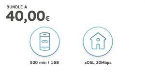 Fon demonstrates Bundle A telco offer | Fon