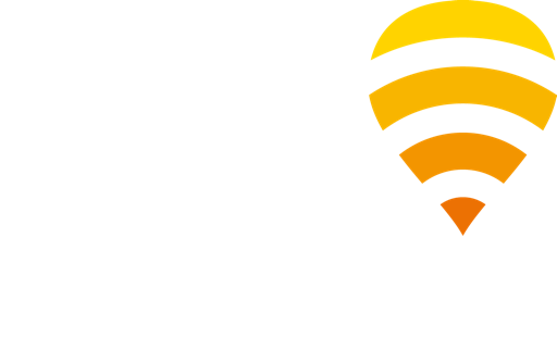 Fon Is The Global Wifi Network With Millions Of Hotspots Fon